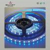 Striscia flessibile impermeabile del LED (SL-F1214B60)