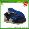 Niños casuales de alta calidad zapatos de los niños zapatos