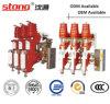 Stong Fzrn-12kv Sicherung-Kombinations-Geräten-Vakuumeingabe-Schalter stationär
