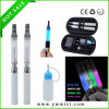 Electronic Cigarette를 위한 LED Atomizer를 가진 최신 EGO Battery