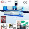 PLC CNC 란 이동하는 지상 분쇄기 기계 (Sg 60300SD)