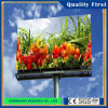 Getto Acrylic Sheet per Advertizing Boards e Signboards