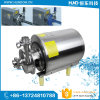 Bewegungszentrifugale Wasser-Pumpe des Qualitäts-Edelstahl-ABB