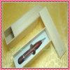 Nieuwe Aandrijving 2.0 Pen van de Bedrijfs van de Gift USB (AU24)