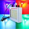 108PCS 5050 SMD LED quadratisches Minieffekt-Licht des röhrenblitz-Light/LED