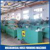 Mechanischer Gas-Schlauch, der Maschine herstellt