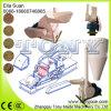 Moinho de martelo Tfj32-26 do Husk do arroz