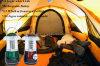 Linterna de camping (103B)