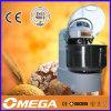 2014 Baking novo Equipment Commercial Bakery Spiral Mixer (fabricante CE&ISO9001)