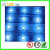 Tira azul ultra brillante de la flexión del color 5630 SMD LED