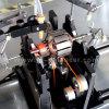 Высокая точность балансировки нагрузки машины (PHQ Micro-Motor-5D)