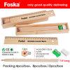 Foska 8 Hb en bois couleur ensemble au crayon de couleur
