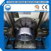 La alta calidad X46Cr13 paladín de acero inoxidable 600 Die/anillo de prensa de pellet de paladín morir