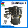 回転式超音波振動のスクリーニング機械