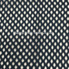 tela de acoplamiento hecha punto guarnición 75D para la ropa