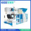 Équipement industriel mobile du bloc Qmy12-15