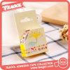 2018 regalos de la cinta de DIY Washi, Washi de cinta de papel