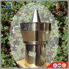10L de aceite esencial de ahorro de energía para plantas Distilller