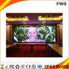 Venda a quente P4.81 piscina cheia de cores de tela de LED