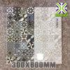 2018 nuevos azulejos de cerámica de la pared de los productos 30X60