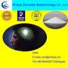 99% de pureza de pó de coenzima Q10 China Factory fornecimento directo cofre Navio