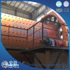 Hot Salts Ball Millet for Gold Mining Machines