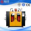 Plastiksekugel HDPE Hochgeschwindigkeitsblasformen-Maschine