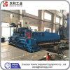 Гибочная машина трубы индукции CNC Wgyc-426 с управлением PLC & охлаженной водой системой