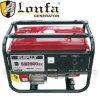 7.0HP Elefuji Benzin-Generator des Entwurfs-3kw mit Cer