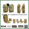 Utilitaire de militaires de haute qualité Molle pochette sac de matériel médical