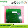 Placa do PWB e PCBA da eletrônica do diodo emissor de luz