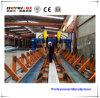 Hのビーム生産ラインのための熱い販売のガントリー溶接機