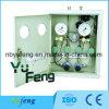 Yf-Lljyx2-SL01中国の製造業者のガス制御弁のボックスゾーンのサービス・ユニット