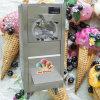 De aço inoxidável de alta capacidade de máquina de gelato italiano/lote freezer/Máquina de Gelados