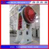 샤프트 크랭크축 십자가 - 샤프트 구동축 생산 기계장치 또는 위조 압박