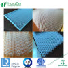 PP Honeycomb Core, Core Honeycomb en plastique