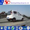 Горячие продажи дешевой электромобиль для продажи 6 фотографий/мини-Электромобиль/модель Car/электрогидравлический блок Car/три Уилер/электрический велосипед/Скутер