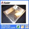 Превосходное качество фрезерования алюминиевых окно с ЧПУ