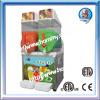 Защитное покрытие замороженные питьевой машины (HM122)