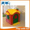 Kindergarten Playhouse for Children Playground