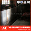 PE Fabric Rubber Acid e Alkali Resistant Conveyor Belt