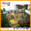 Maken van het Model van de villa/het Model/Architecturale van het Model van de Bouw/Al Soort Tekens