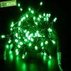 Decoração de festa Multi Color String Fairy Christmas LED