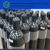 JIS B8241 Seamless Steel Cylinder N2 for Japan Market