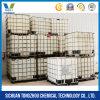 Het beste Verkopende Concrete Super Plastificeermiddel van Superplasticize Polycarboxylate