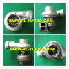 Turbo Btg7508 Turbocompressor 471120-0001, 471120-9001s 1323649, 0r6990, 132-3649, 174260, 0r9928, 0r7205 voor Kat 3406