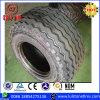 Schräger Reifen 500/50-17 400/60-15.5 Verpacker-Reifen-Vormarke