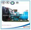Tongchai 500kw/625kVA Diesel Generator con Water Cooling System