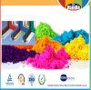 価格の卸売のRal安いカラー及びカスタマイズされた粉のコーティング