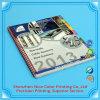 China High Quality Custom Printing Catalog Company
